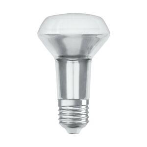 LED žárovka LED REFLEKTOR R80 E27 5.9W = 60W 2700K Teplá bílá 345lm OSRAM OSRPARS3206