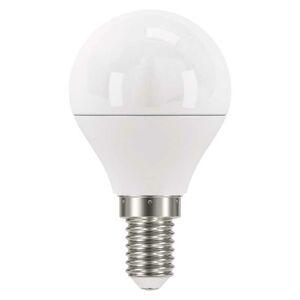 Emos LED žárovka Classic Mini Globe 6W E14 neutrální bílá Ra96 ZQ1224