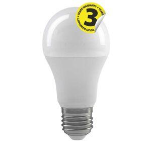Emos LED žárovka Classic A60 14W E27 teplá bílá ZQ5160