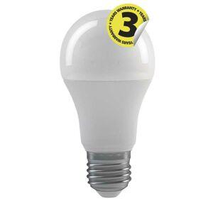 Emos LED žárovka Classic A60 10,5W E27 neutrální bílá ZQ5151