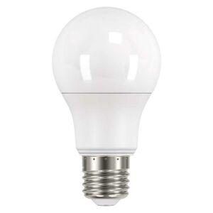 Emos LED žárovka Classic A60 10W E27 neutrální bílá Ra95 ZQ5148