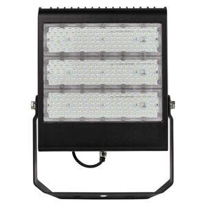Emos LED reflektor PROFI PLUS černý, 230W neutrální bílá ZS2470