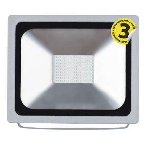 Emos LED reflektor PROFI, 50W neutrální bílá ZS2640