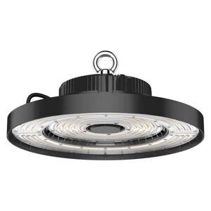 Emos LED průmyslové závěsné osvětlení HIGHBAY 60° 200W ZU1120.6