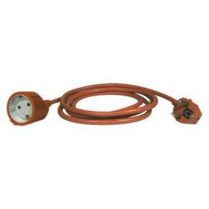 Prodlužovací kabel SCHUKO – spojka, 30m