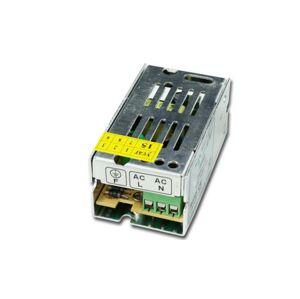 LED21 Napájecí zdroj 12W 1A 12V DC