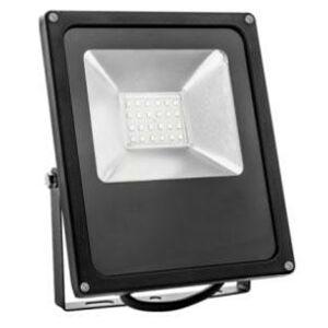 Spectrum LED reflektor NOCTIS 30W 2000lm Teplá bílá