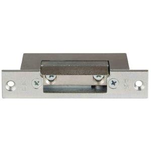 Elektronický dveřní zámek BEFO 1211 s průchozím intervalem C0023
