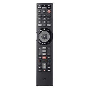One For All Univerzální dálkový ovladač OFA Smart Control 5 KE7955
