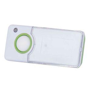 Emos Náhradní tlačítko pro domovní bezdrátový zvonek P5740 P5740T