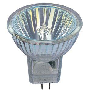 LED žárovka Halogenowa GU4 20W 205lm 2800K 12V 36° OSRAM DECOSTAR OSRHAL0122