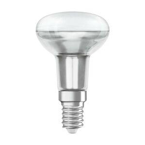 LED žárovka LED E14 R50 2,6W = 40W 210lm 2700K Teplá bílá 36° OSRAM Parathom OSRPARS1107