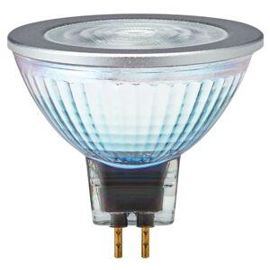 LED žárovka LED MR16 Halogen 6,3W = 35W 4000K 345lm OSRAM Parathom Stmívatelná OSRPARE2116