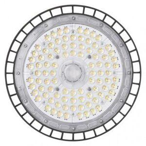 Emos LED průmyslové závěsné svítidlo HIGHBAY PROFI PLUS 60° 150W ZU215.6 ZU215.6