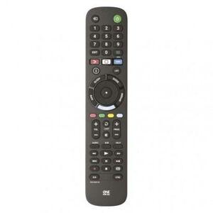 One For All Dálkový ovladač OFA pro TV Sony KE4912