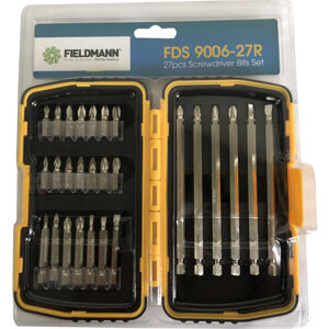 Fieldmann FDS 9006-27R