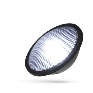 SPECTRUM LED bazénová žárovka 24W 12V PAR56 COB Bílá 6000K
