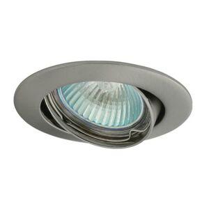 Kanlux 02783 VIDI CTC-5515-C/M - Podhledové bodové svítidlo