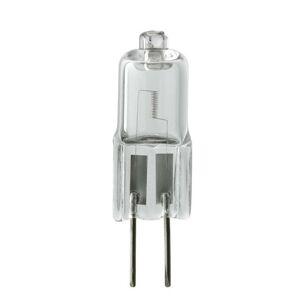 Kanlux 10433 JC-20W4/EK BASIC - Halogenová žárovka