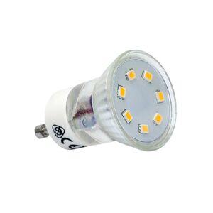 Kanlux 14946 REMI GU10 SMD-WW LED žárovka (nahradí kód 18500)  Teplá bílá