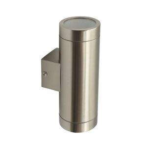 Kanlux 18011 MAGRA EL-235 - Přisazené venkovní svítidlo