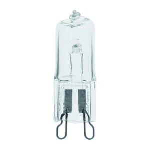 Kanlux 18423 G9-60W STAR- Halogenová žárovka