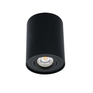 Kanlux 22552 BORD DLP-50-B Přisazené bodové svítidlo