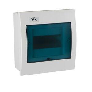 Kanlux 23616 KDB-F06T Plástový rozváděč