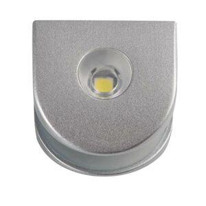Kanlux 23793 RUBINAS 3LED CW Světelný akcent LED