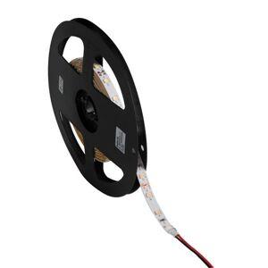 Kanlux 24516 LEDS-B 4.8W/M IP00-WW Pásek LED SMD (nahrazuje kód 07295)