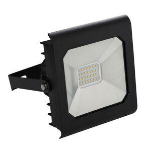 Kanlux 25704 ANTRA LED20W-NW B Reflektor LED SMD