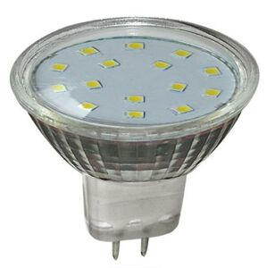 Greenlux DAISY LED HP 5W MR16 NW GXDS063