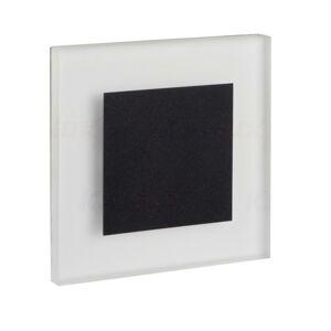 Kanlux 26538 APUS LED B-NW Dekorativní svítidlo LED
