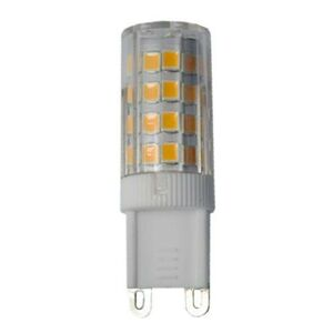 Greenlux LED51 SMD 2835 G9 4W WW GXLZ263