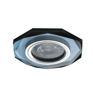 Kanlux 26715 MORTA OCT-B Ozdobný prsten-komponent svítidla