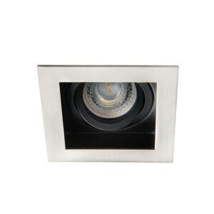 Kanlux 26722 ARET 1XMR16-C/M Ozdobný prsten-komponent svítidla