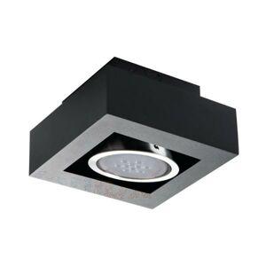 Kanlux 26828 STOBI ES 50-B Přisazené svítidlo