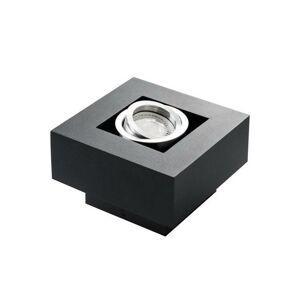 Kanlux 26830 STOBI DLP 50-B Přisazené svítidlo