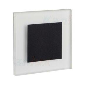 Kanlux 27085 APUS LED P68 B-WW CZ Dekorativní svítidlo LED