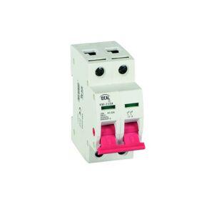 Kanlux 27254 KMI-2/25A Hlavní vypínač