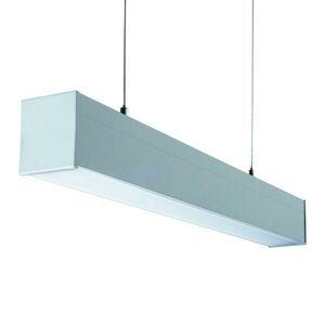 Kanlux 28103 AL 17W-840-MAT-SR Svítidlo LED