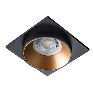 Kanlux 29134 SIMEN DSL B/G/B Ozdobný prsten-komponent svítidla