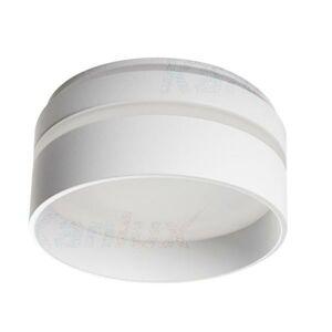 Kanlux 29238 GOVIK-ST DSO-W Ozdobný prsten-komponent svítidla