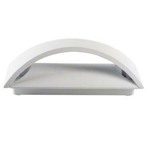 Kanlux 29261 BISO LED EL 8W-W Nástěnné svítidlo LED