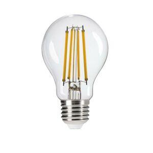 Kanlux 29604 XLED A60 8W-WW LED žárovka  Teplá bílá