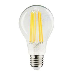Kanlux 29640 XLED A70 15W-NW LED žárovka  Neutrální bílá