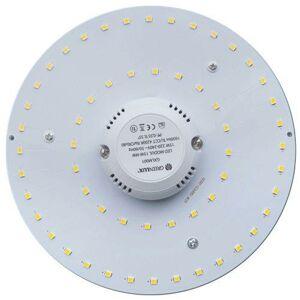 Greenlux LED MODUL 15W-WW GXLM003
