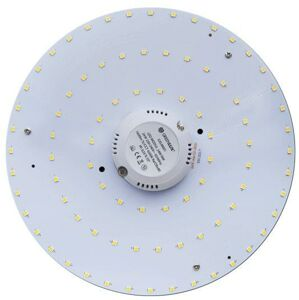 Greenlux LED MODUL 24W-WW GXLM004