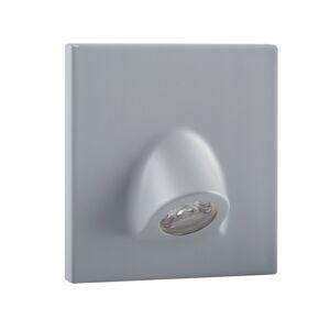Kanlux 32499 MEFIS LED GR-NW Dekorativní svítidlo LED