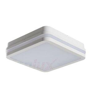 Kanlux 32946 BENO 18W NW-L-SE W Přisazené svítidlo LED